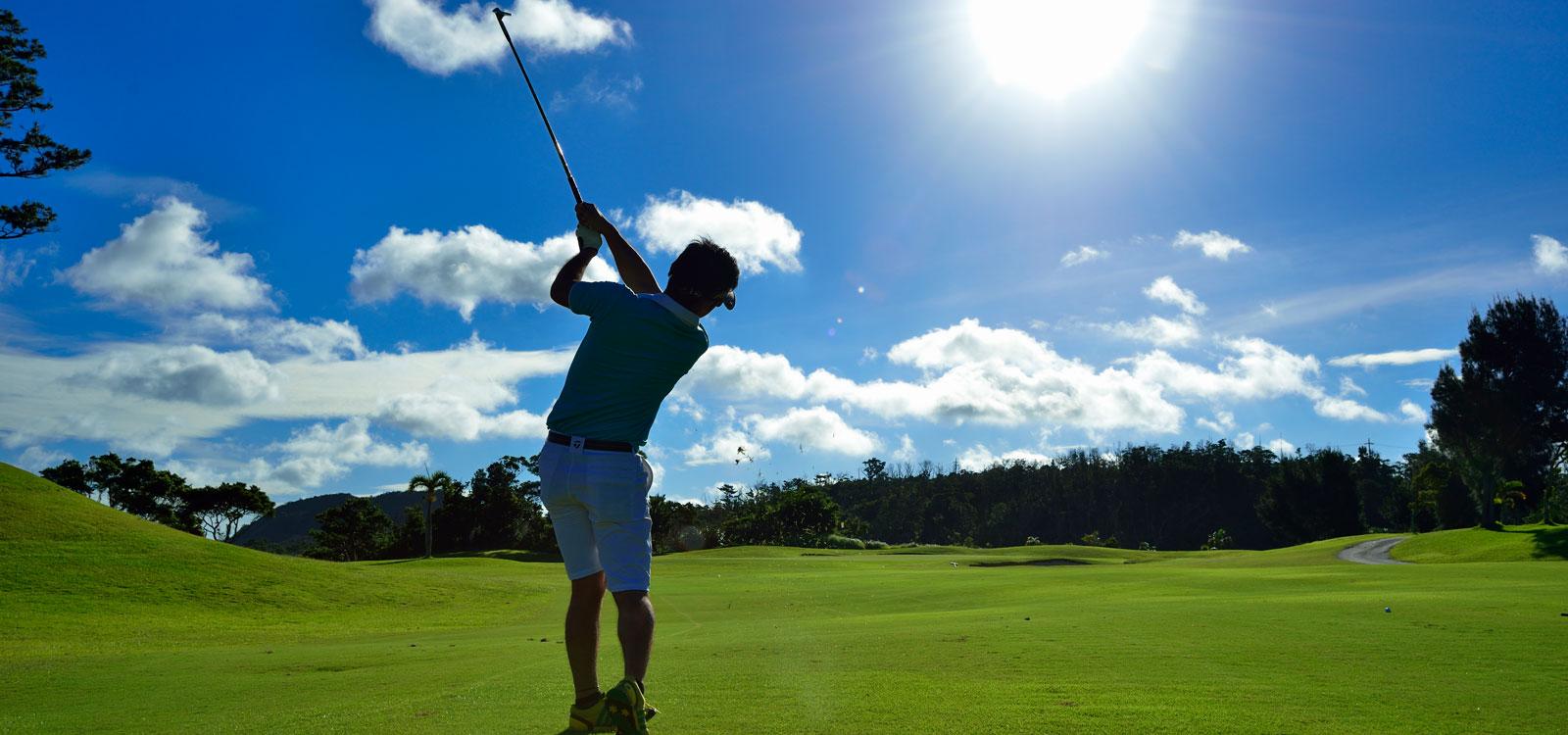 「ゴルフ」の画像検索結果