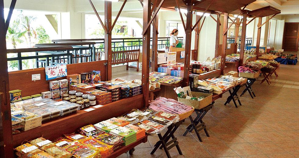 S Market Uimaharju