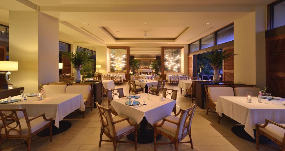 ファインダイニングその他 レストラン&バー宿泊プランStay Plans空室検索・宿泊予約