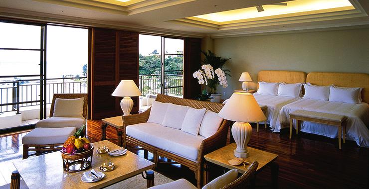 http://www.terrace.co.jp/en/busena/archives/img/guestroom/room_pic/bs02.jpg