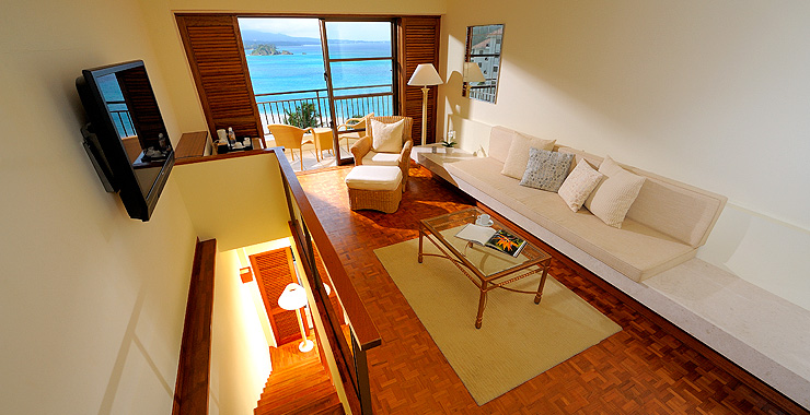 http://www.terrace.co.jp/en/busena/archives/img/guestroom/room_pic/mo03.jpg