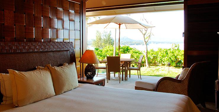 http://www.terrace.co.jp/en/busena/archives/img/guestroom/room_pic/ss01.jpg