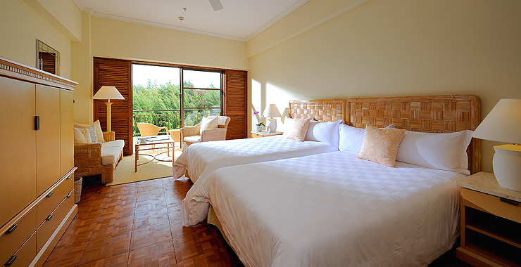 http://www.terrace.co.jp/en/busena/archives/img/guestroom/room_pic/tg01.jpg