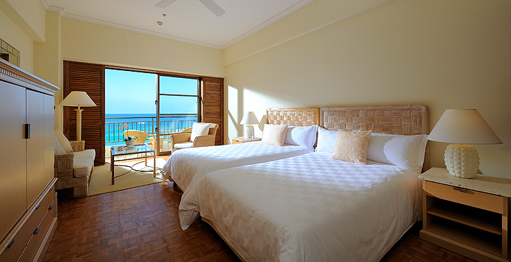 http://www.terrace.co.jp/en/busena/archives/img/guestroom/room_pic/to01.jpg