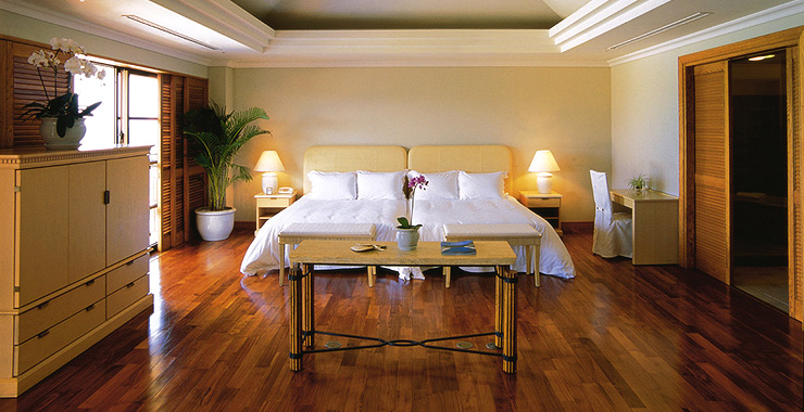 http://www.terrace.co.jp/en/busena/archives/img/guestroom/room_pic/ts02.jpg