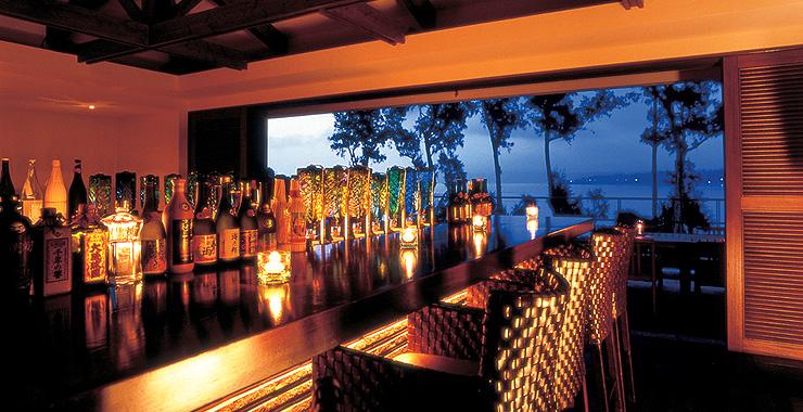 http://www.terrace.co.jp/en/busena/archives/img/restaurant_bar/pic/dachibin_01.jpg