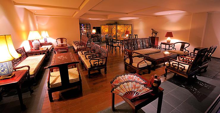 http://www.terrace.co.jp/en/busena/archives/img/restaurant_bar/pic/ieraishan_01.jpg