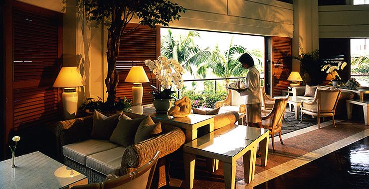 http://www.terrace.co.jp/en/busena/archives/img/restaurant_bar/pic/maroad_01.jpg