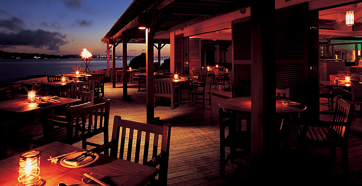 http://www.terrace.co.jp/en/busena/archives/img/restaurant_bar/pic/rumble_fish_01.jpg