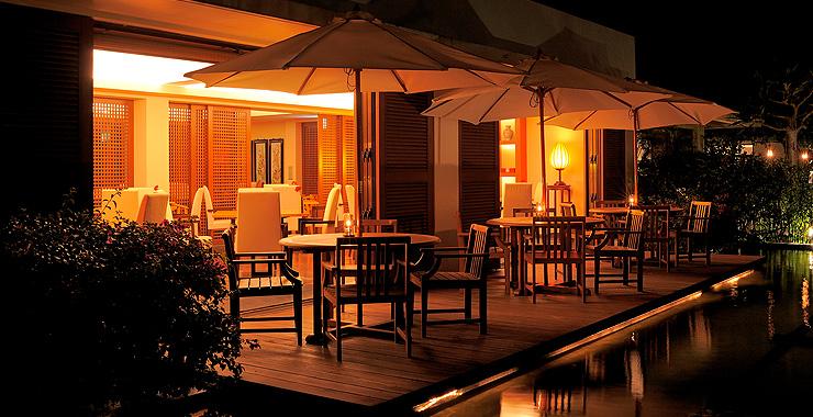 http://www.terrace.co.jp/en/busena/archives/img/restaurant_bar/pic/ryukasaien_05.jpg