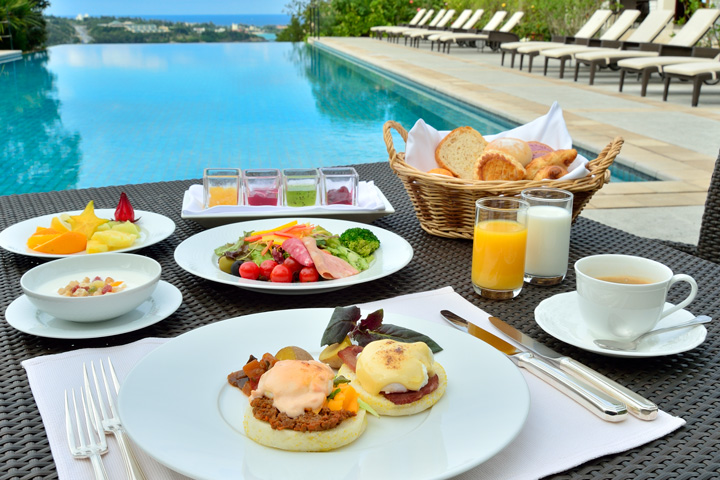 https://www.terrace.co.jp/en/clubtowers/archives/menu/2017/201704_fine_breakfast_01.jpg