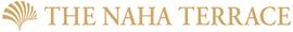 沖縄シティーリゾートホテル ザ・ナハテラス【楽天トラベル】トップページ