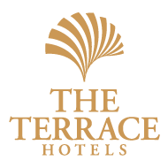 The Terrace Hotels